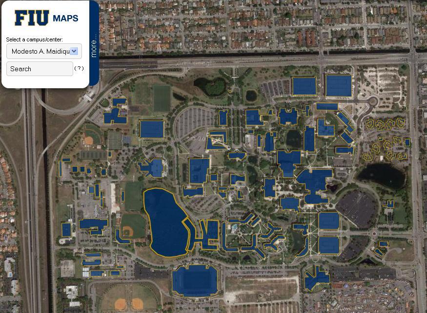 mmc-campus-map-1